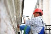 Об обязанности владельцев специальных счетов по предоставлению в государственную жилищную инспекцию отчетов по взносам на капитальный ремонт